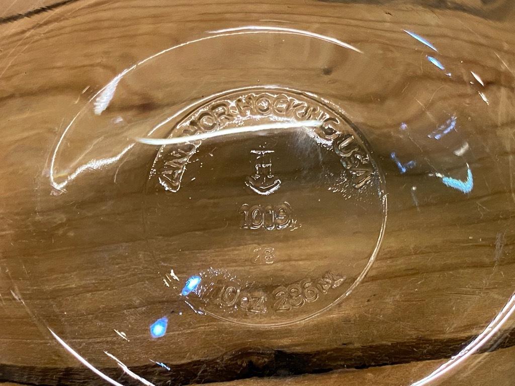 7月11日(土)マグネッツ大阪店アメリカン雑貨入荷日!! #3 AshTray & Tray,Bowl編!!  MuranoGlass,AnchorHocking,Shriners&PopCorn!!_c0078587_16020742.jpg