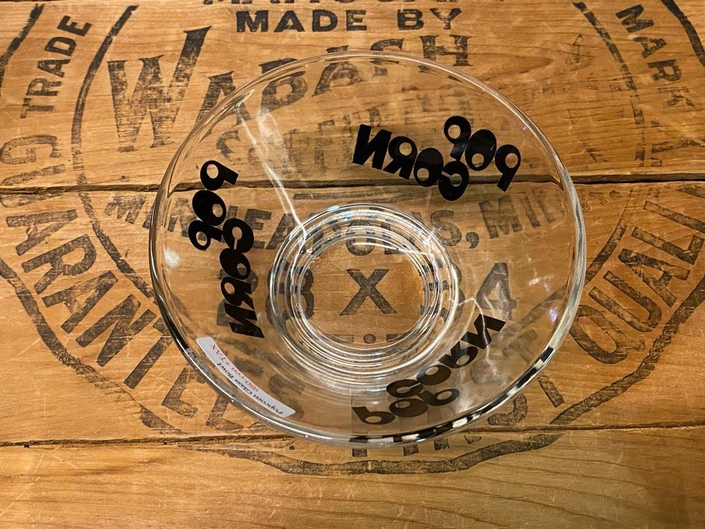 7月11日(土)マグネッツ大阪店アメリカン雑貨入荷日!! #3 AshTray & Tray,Bowl編!!  MuranoGlass,AnchorHocking,Shriners&PopCorn!!_c0078587_16073040.jpg