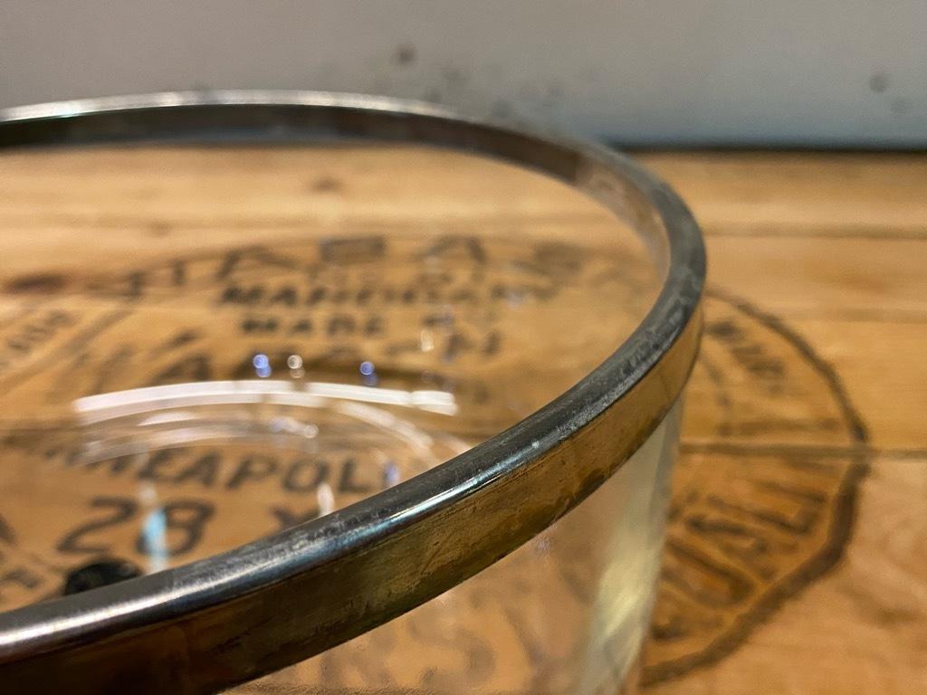 7月11日(土)マグネッツ大阪店アメリカン雑貨入荷日!! #3 AshTray & Tray,Bowl編!!  MuranoGlass,AnchorHocking,Shriners&PopCorn!!_c0078587_16075372.jpg