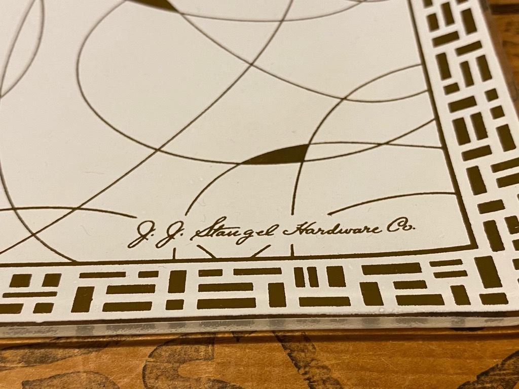 7月11日(土)マグネッツ大阪店アメリカン雑貨入荷日!! #3 AshTray & Tray,Bowl編!!  MuranoGlass,AnchorHocking,Shriners&PopCorn!!_c0078587_16134337.jpg