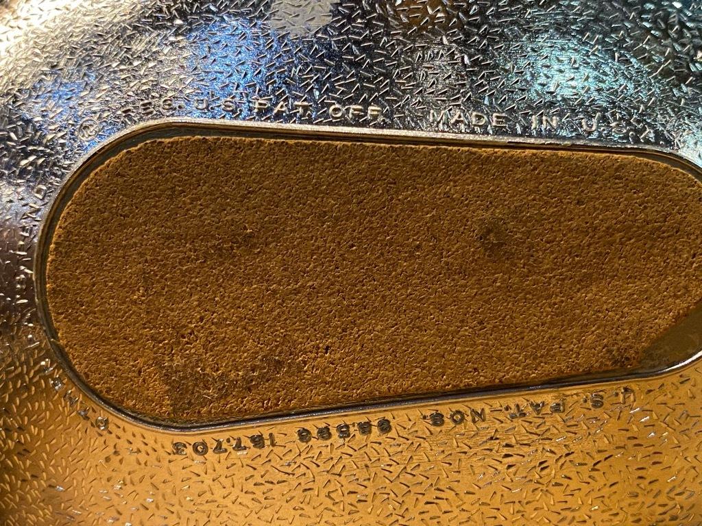 7月11日(土)マグネッツ大阪店アメリカン雑貨入荷日!! #3 AshTray & Tray,Bowl編!!  MuranoGlass,AnchorHocking,Shriners&PopCorn!!_c0078587_16155667.jpg