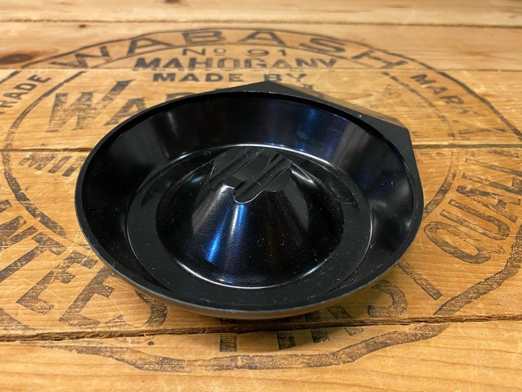 7月11日(土)マグネッツ大阪店アメリカン雑貨入荷日!! #3 AshTray & Tray,Bowl編!!  MuranoGlass,AnchorHocking,Shriners&PopCorn!!_c0078587_16305529.jpg