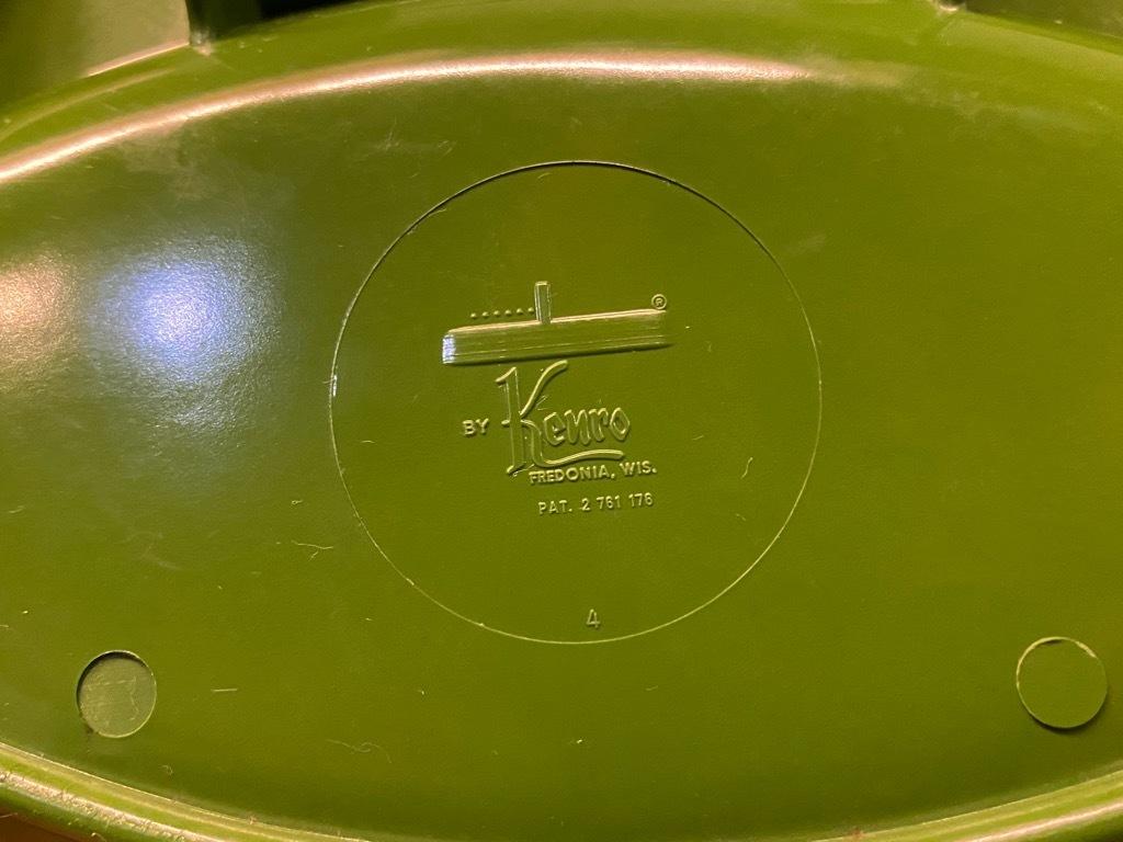 7月11日(土)マグネッツ大阪店アメリカン雑貨入荷日!! #3 AshTray & Tray,Bowl編!!  MuranoGlass,AnchorHocking,Shriners&PopCorn!!_c0078587_16322241.jpg