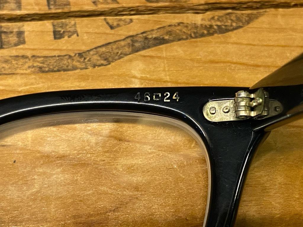 7月11日(土)マグネッツ大阪店アメリカン雑貨入荷日!! #4 U.S.Military編!!  USS EyeGlasses,U.S.C.G Album & SouvenirScarf!!_c0078587_17221274.jpg