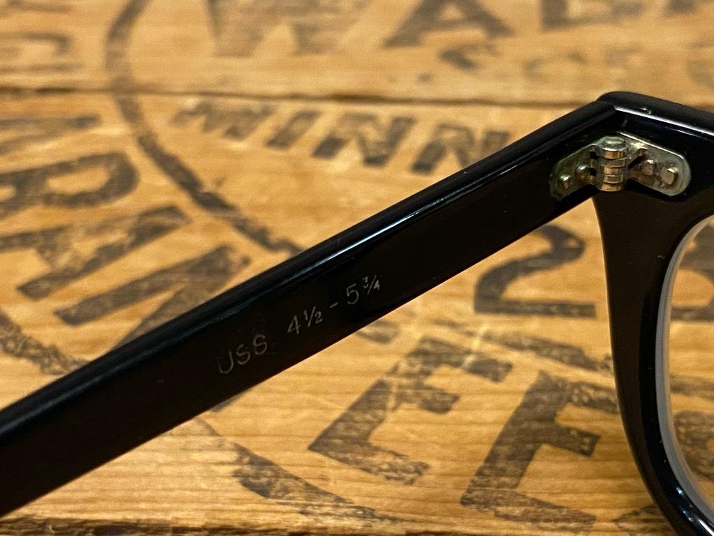 7月11日(土)マグネッツ大阪店アメリカン雑貨入荷日!! #4 U.S.Military編!!  USS EyeGlasses,U.S.C.G Album & SouvenirScarf!!_c0078587_17221760.jpg