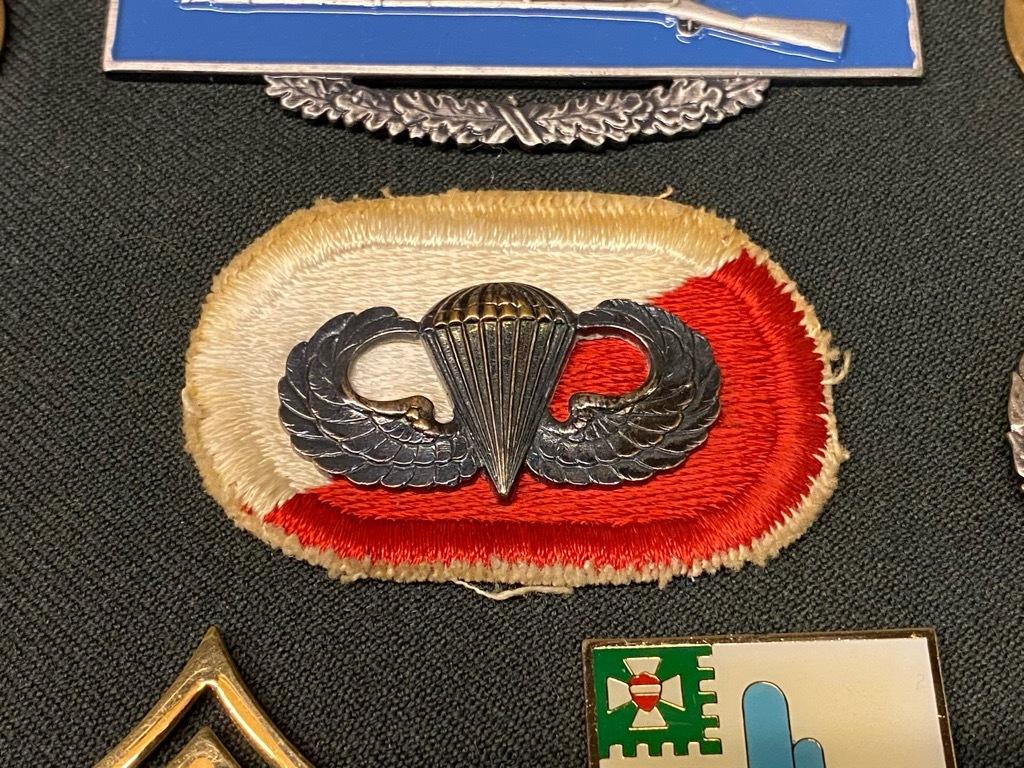 7月11日(土)マグネッツ大阪店アメリカン雑貨入荷日!! #4 U.S.Military編!!  USS EyeGlasses,U.S.C.G Album & SouvenirScarf!!_c0078587_17423313.jpg