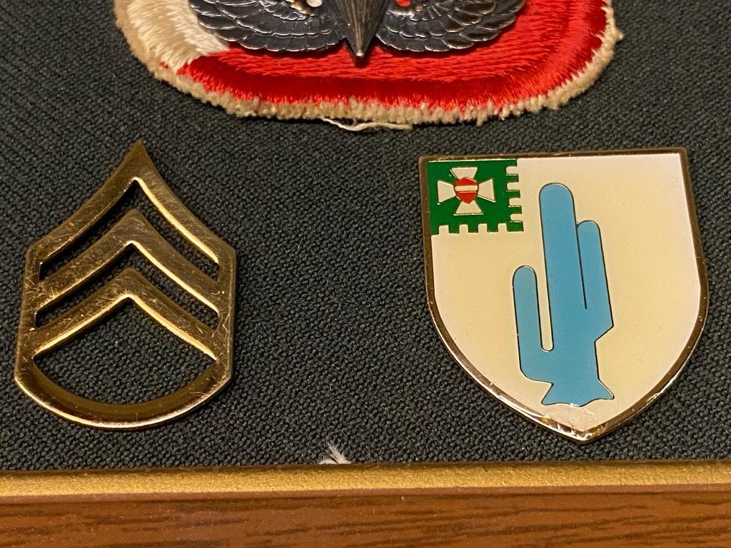 7月11日(土)マグネッツ大阪店アメリカン雑貨入荷日!! #4 U.S.Military編!!  USS EyeGlasses,U.S.C.G Album & SouvenirScarf!!_c0078587_17423779.jpg