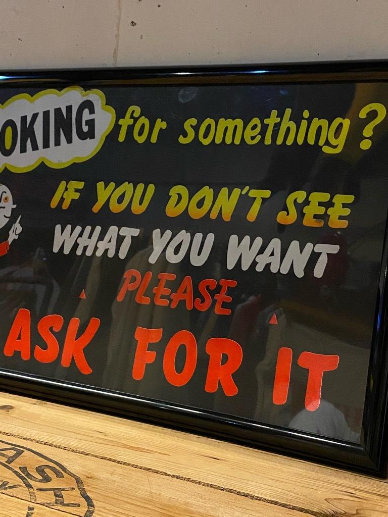 7月11日(土)マグネッツ大阪店アメリカン雑貨入荷日!! #4 U.S.Military編!!  USS EyeGlasses,U.S.C.G Album & SouvenirScarf!!_c0078587_18130314.jpg