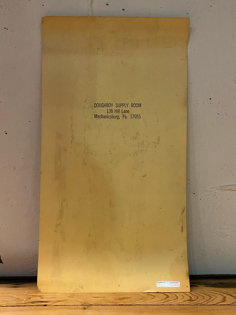 7月11日(土)マグネッツ大阪店アメリカン雑貨入荷日!! #4 U.S.Military編!!  USS EyeGlasses,U.S.C.G Album & SouvenirScarf!!_c0078587_18144221.jpg
