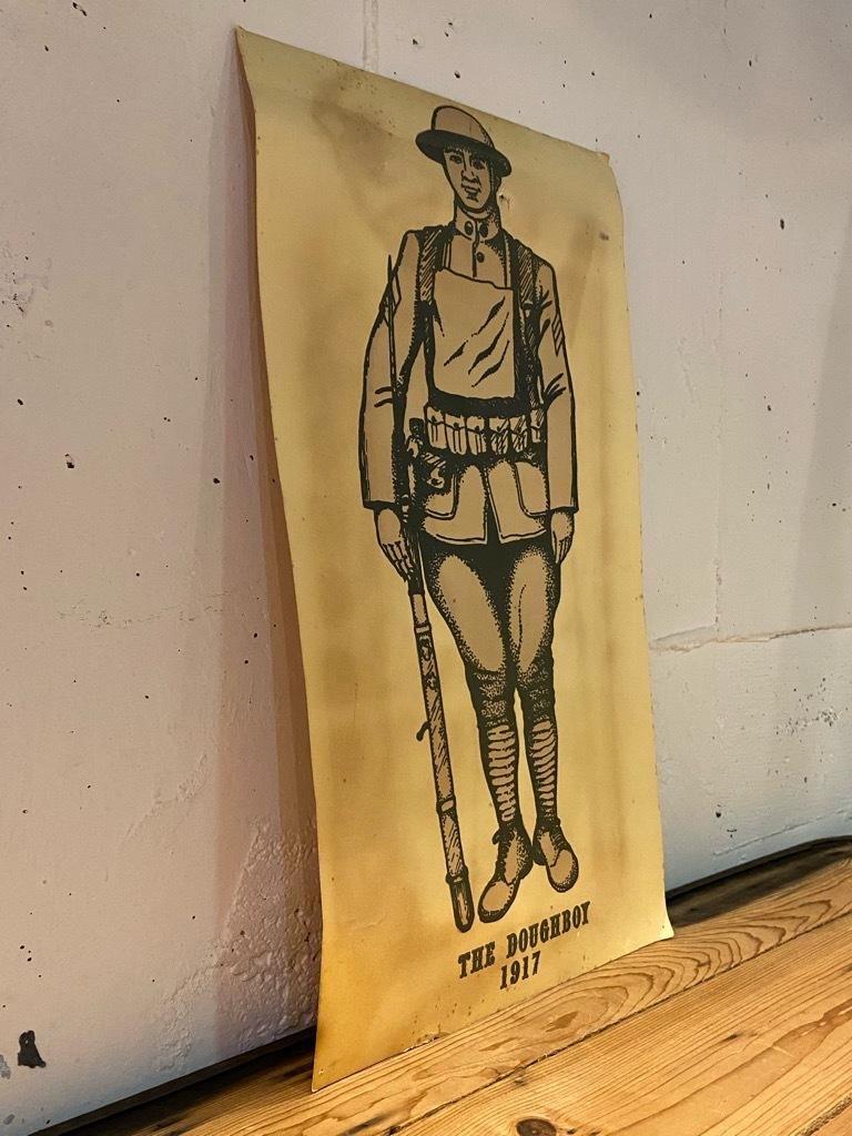 7月11日(土)マグネッツ大阪店アメリカン雑貨入荷日!! #4 U.S.Military編!!  USS EyeGlasses,U.S.C.G Album & SouvenirScarf!!_c0078587_18144386.jpg