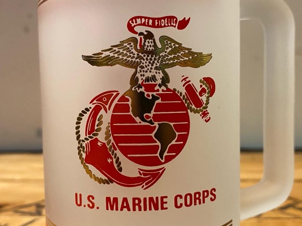7月11日(土)マグネッツ大阪店アメリカン雑貨入荷日!! #4 U.S.Military編!!  USS EyeGlasses,U.S.C.G Album & SouvenirScarf!!_c0078587_18161715.jpg