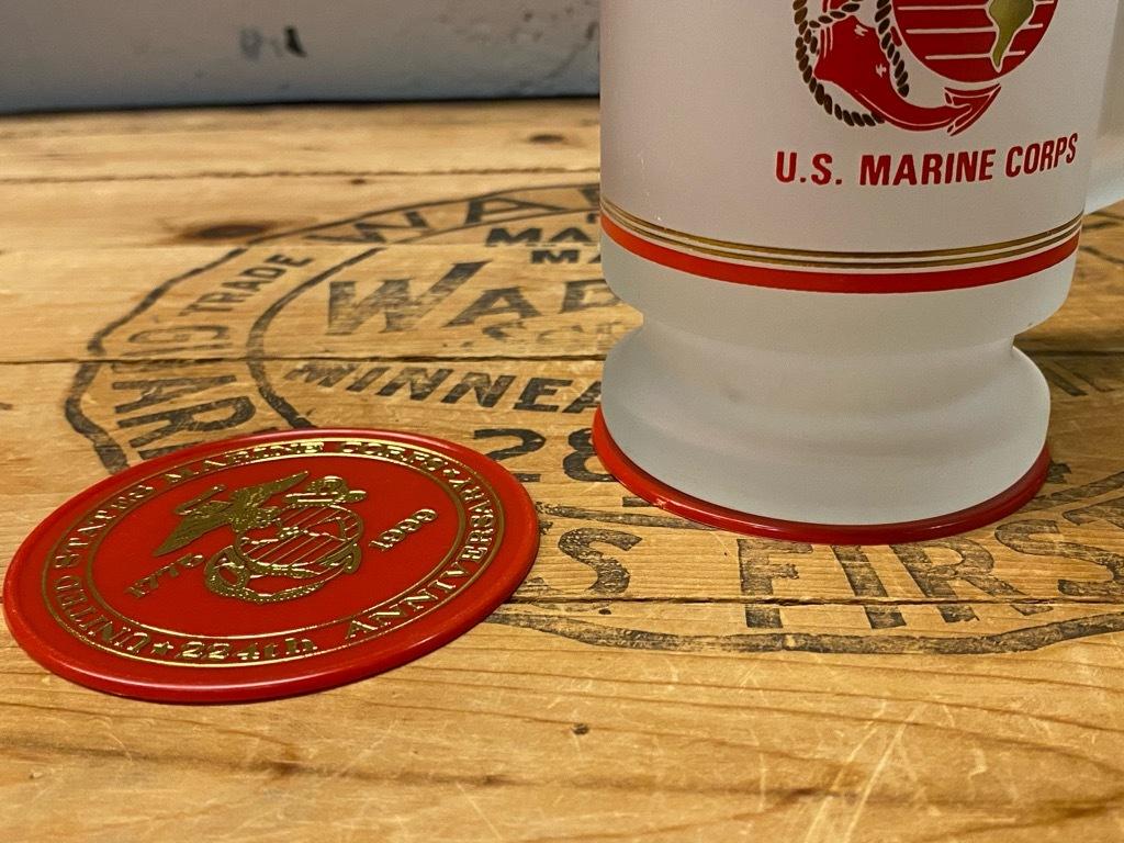 7月11日(土)マグネッツ大阪店アメリカン雑貨入荷日!! #4 U.S.Military編!!  USS EyeGlasses,U.S.C.G Album & SouvenirScarf!!_c0078587_18164311.jpg