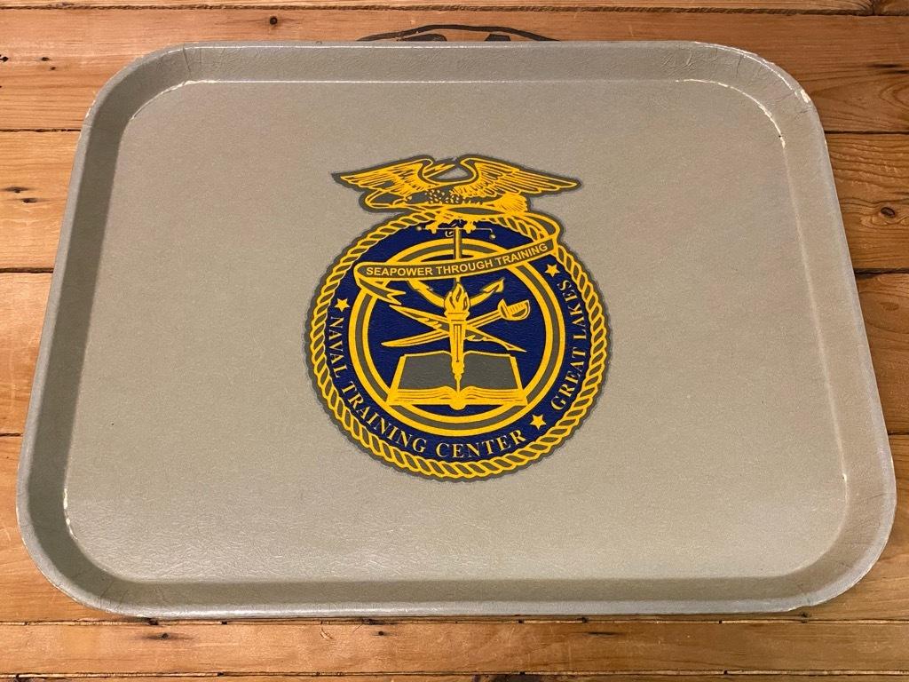 7月11日(土)マグネッツ大阪店アメリカン雑貨入荷日!! #4 U.S.Military編!!  USS EyeGlasses,U.S.C.G Album & SouvenirScarf!!_c0078587_18364413.jpg