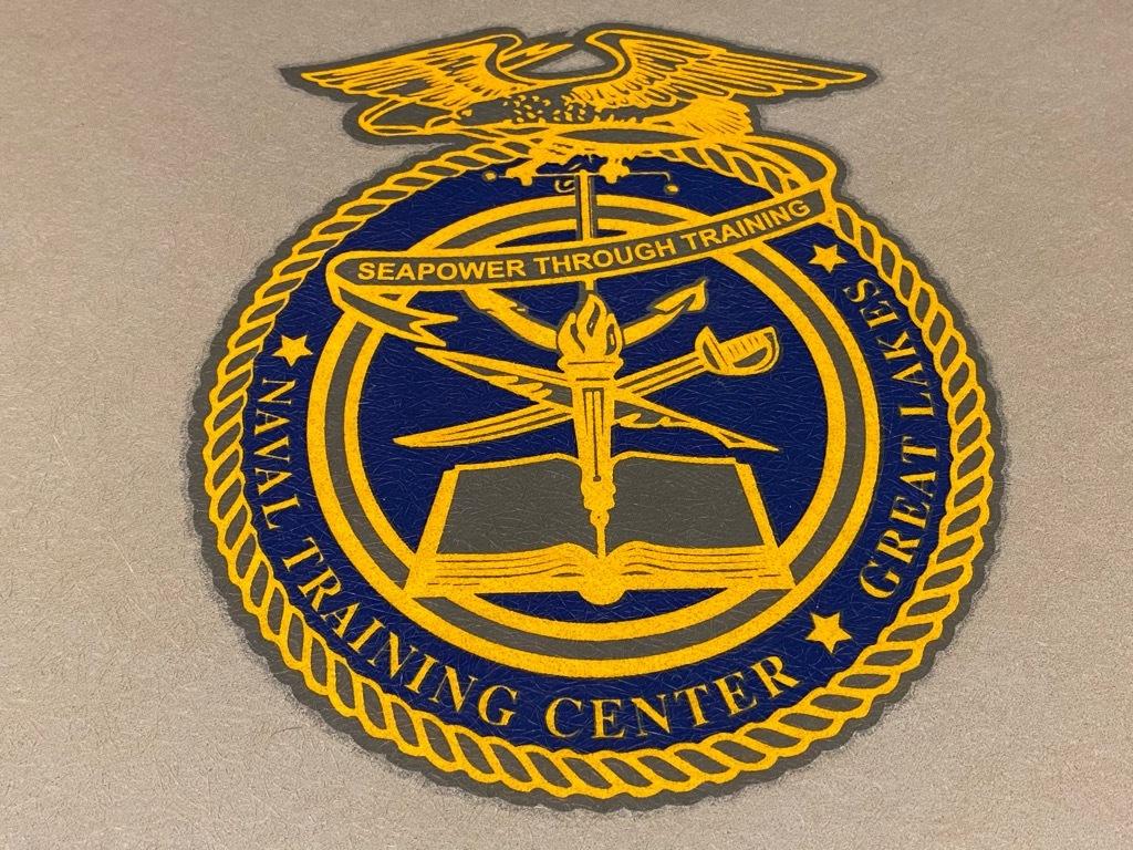 7月11日(土)マグネッツ大阪店アメリカン雑貨入荷日!! #4 U.S.Military編!!  USS EyeGlasses,U.S.C.G Album & SouvenirScarf!!_c0078587_18364816.jpg