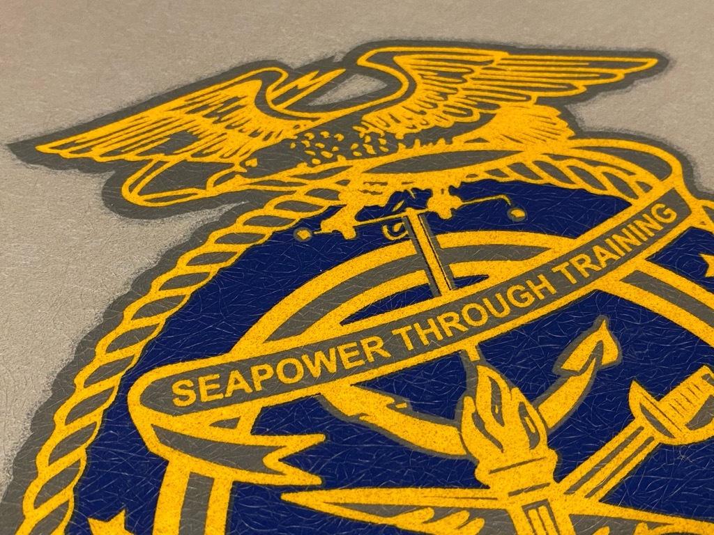 7月11日(土)マグネッツ大阪店アメリカン雑貨入荷日!! #4 U.S.Military編!!  USS EyeGlasses,U.S.C.G Album & SouvenirScarf!!_c0078587_18364833.jpg