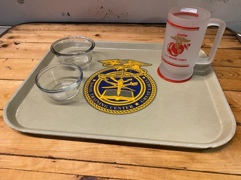7月11日(土)マグネッツ大阪店アメリカン雑貨入荷日!! #4 U.S.Military編!!  USS EyeGlasses,U.S.C.G Album & SouvenirScarf!!_c0078587_18365274.jpg