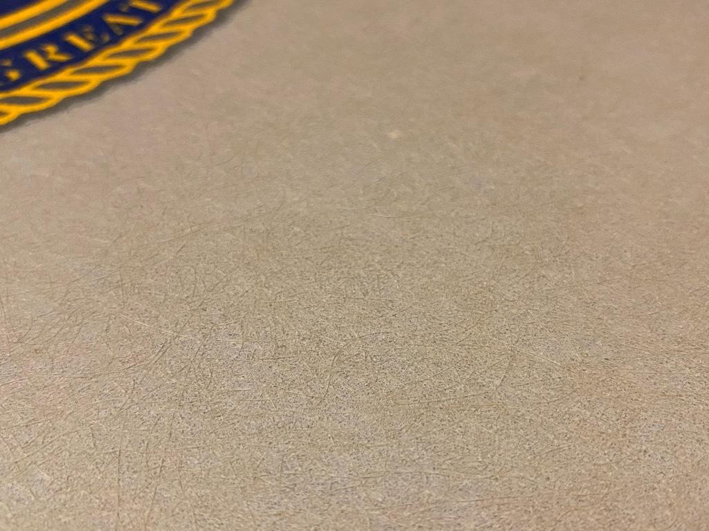7月11日(土)マグネッツ大阪店アメリカン雑貨入荷日!! #4 U.S.Military編!!  USS EyeGlasses,U.S.C.G Album & SouvenirScarf!!_c0078587_18365281.jpg