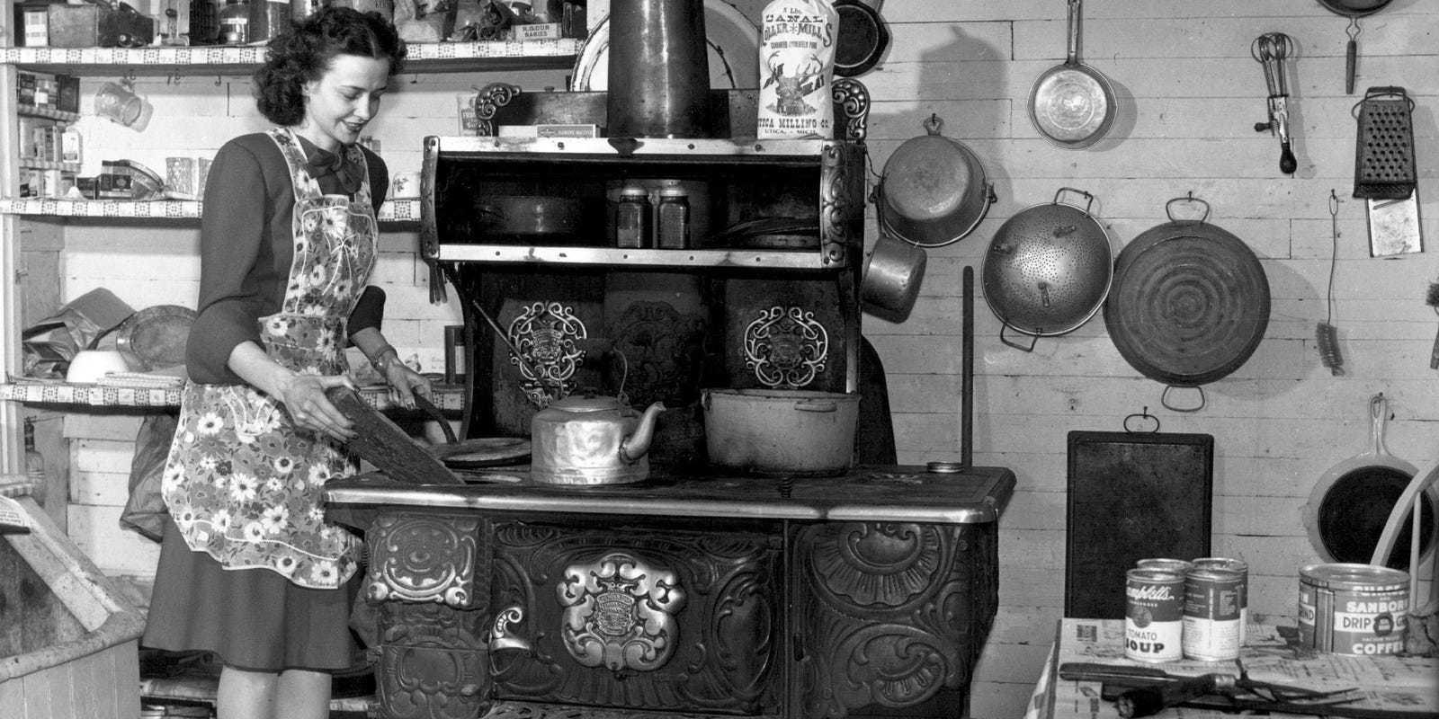 7月11日(土)マグネッツ大阪店アメリカン雑貨入荷日!! #5 MIX編!! VintageWallClock ,Poster & 1890s~1900s StoveParts!!_c0078587_21203467.jpg
