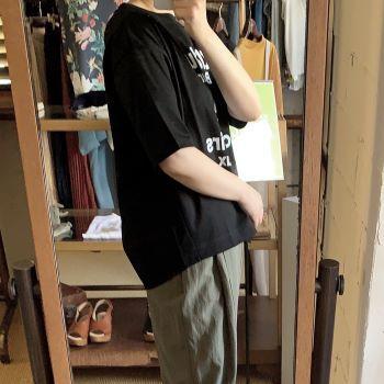 大人Tシャツ入荷☆☆【米子店】_e0193499_10534771.jpg