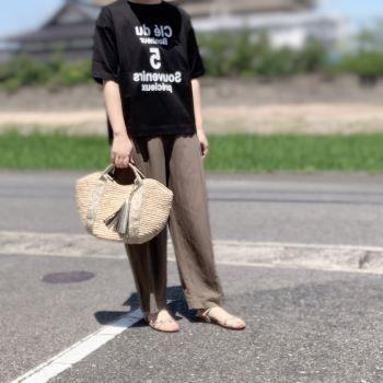 大人Tシャツ入荷☆☆【米子店】_e0193499_10535774.jpg
