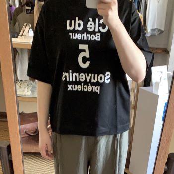 大人Tシャツ入荷☆☆【米子店】_e0193499_10540455.jpg