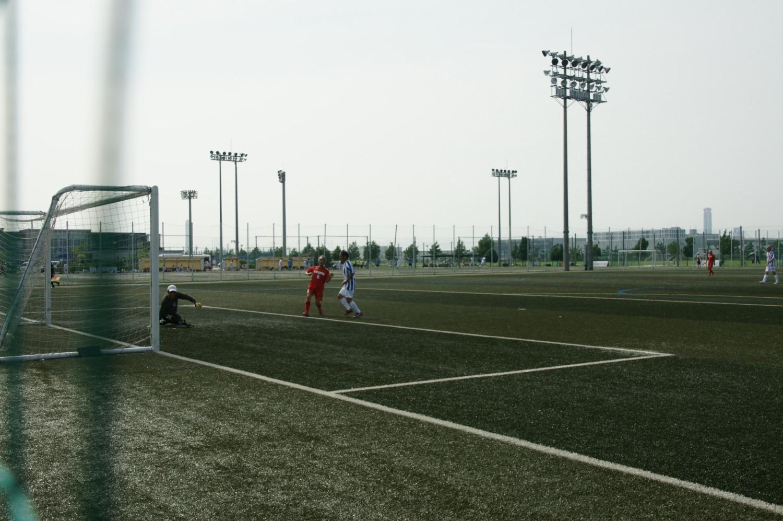 FA全日本0-70サッカー大会  関西予選で全国大会出場決定_e0167810_20205194.jpg
