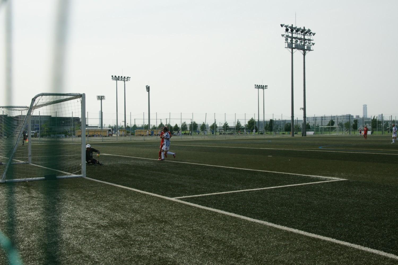 FA全日本0-70サッカー大会  関西予選で全国大会出場決定_e0167810_20210374.jpg