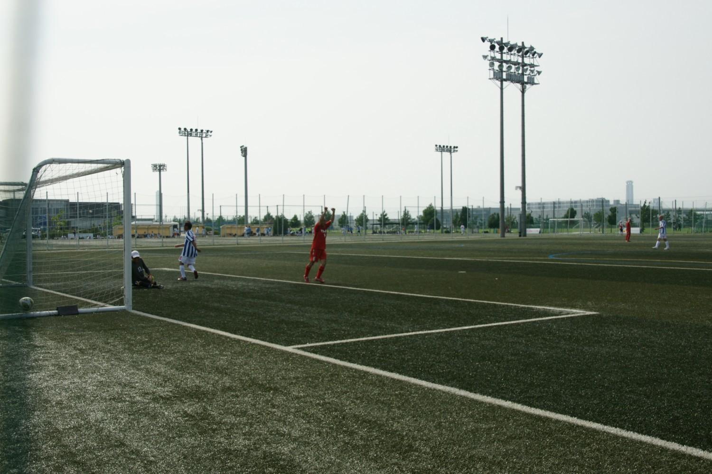 FA全日本0-70サッカー大会  関西予選で全国大会出場決定_e0167810_20211419.jpg