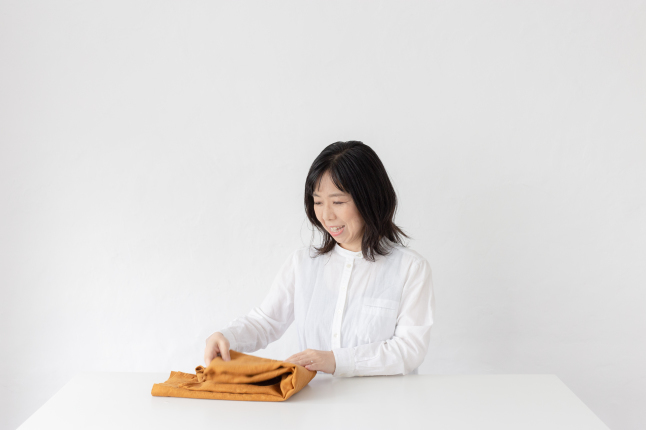 Yukoの「片づけレッスン・相談会・ワークショップ」のご案内_f0354014_13232708.jpg