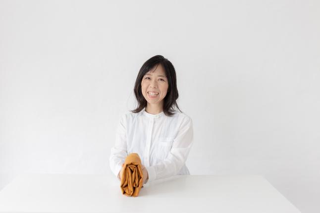 Yukoの「片づけレッスン・相談会・ワークショップ」のご案内_f0354014_13234949.jpg