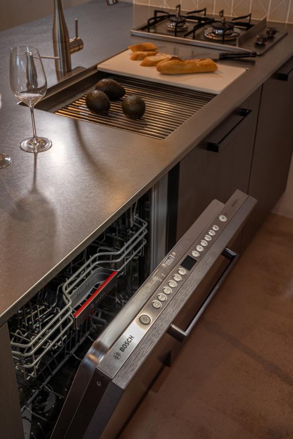 「素敵なキッチン収納セミナー」を開催しました。_e0029115_12401244.jpg