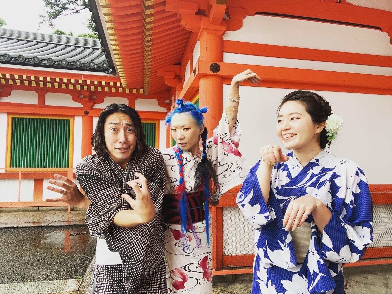 そうだ!京都へ行こう_a0114816_18231339.jpg