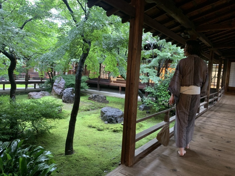 そうだ!京都へ行こう_a0114816_18233538.jpg
