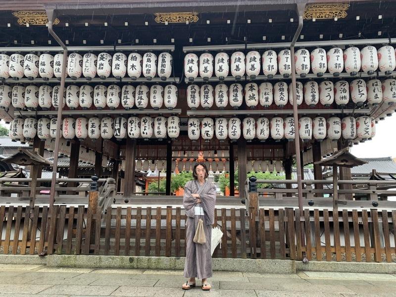 そうだ!京都へ行こう_a0114816_18234489.jpg