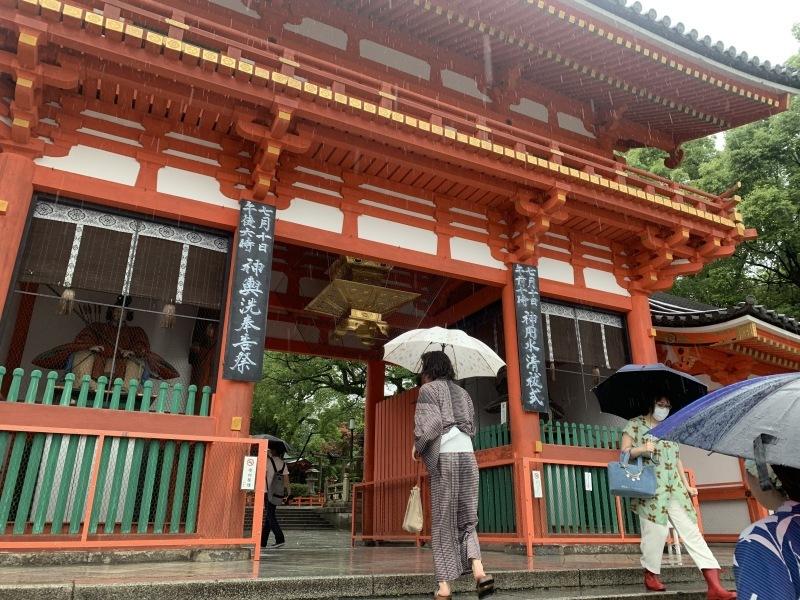そうだ!京都へ行こう_a0114816_18234715.jpg