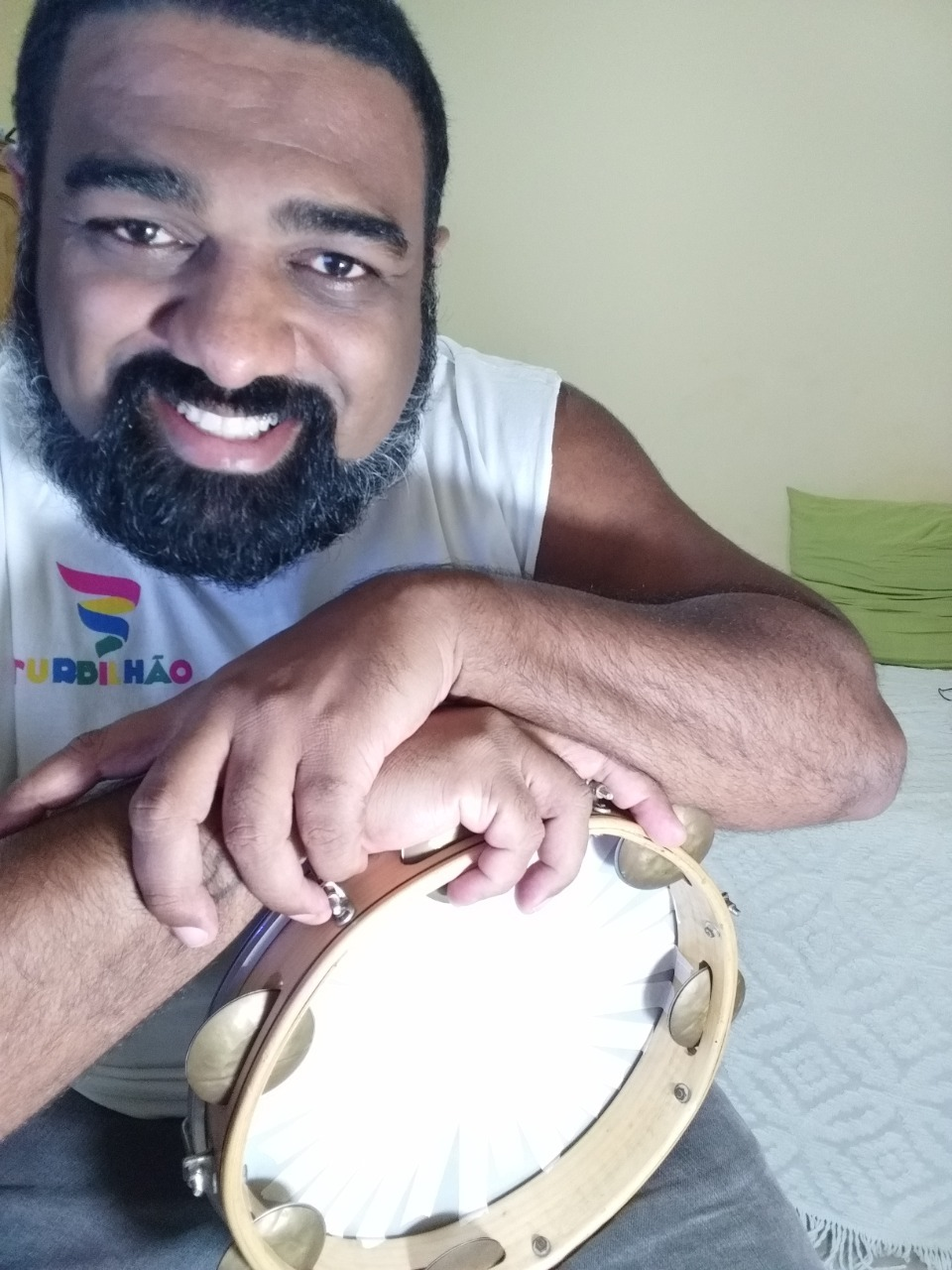 """【参加者募集】 \""""Felipe D\'Lélis\""""  RIO DE JANEIROを代表する打楽器奏者をご紹介!_b0032617_01572872.jpeg"""