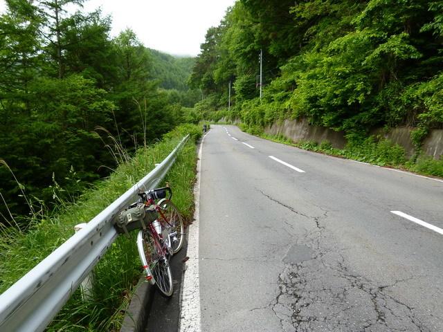 第十一回 今井デイー 杖突峠 (2012年6月10日)_b0174217_09441858.jpg