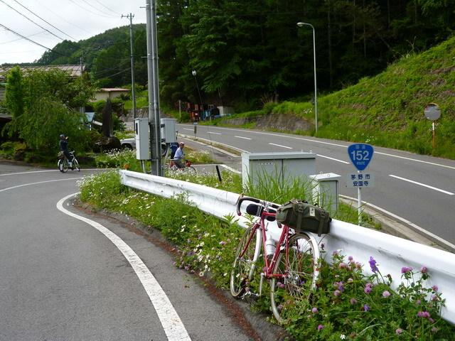 第十一回 今井デイー 杖突峠 (2012年6月10日)_b0174217_09444225.jpg