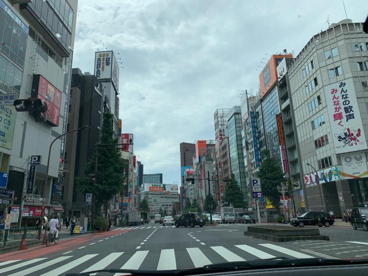 浅草橋_c0206645_16551679.jpg