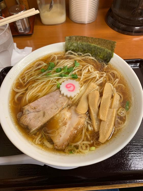 浅草橋_c0206645_16551962.jpg