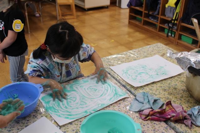 6月の千鳥幼稚園のこどもたち_e0209845_16585707.jpg