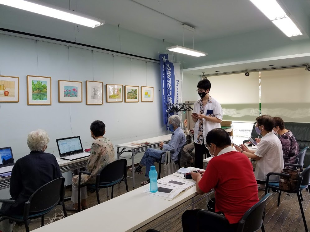 ZOOM教室&ハンドメイド教室_c0113948_13245999.jpg