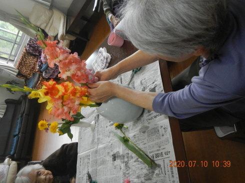 花のある生活!_d0178056_18030805.jpg