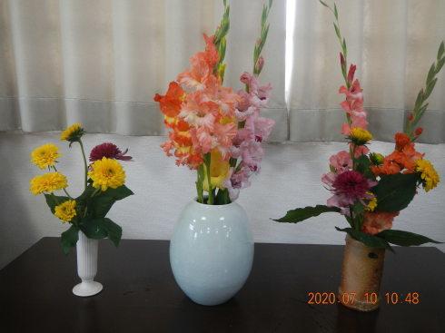 花のある生活!_d0178056_18031430.jpg