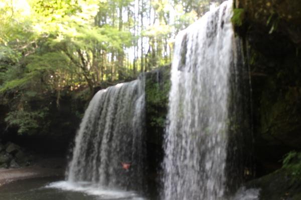 美しかった「鍋ケ滝」_a0174458_23231262.jpg