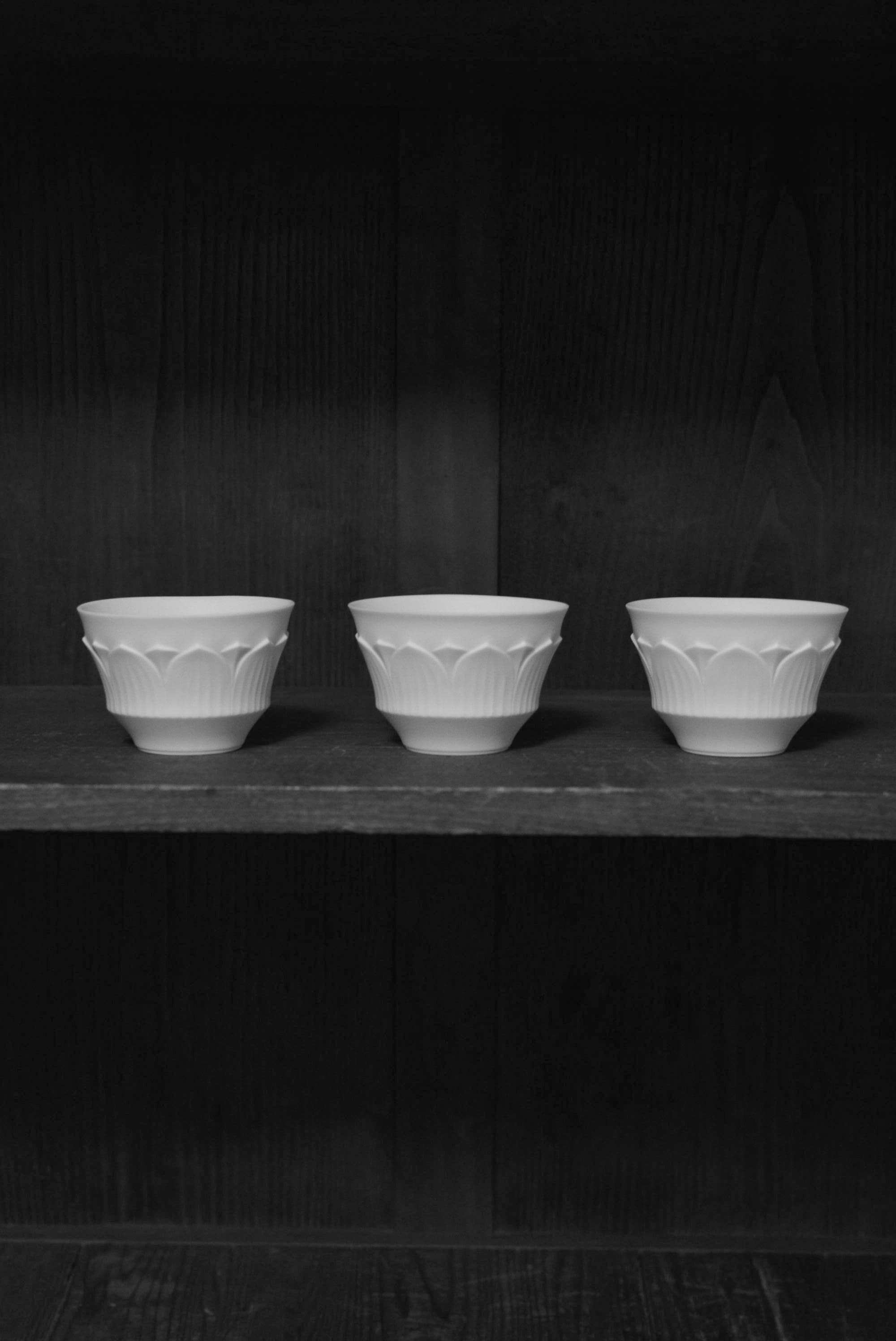 「若杉聖子展 PORCELIAN LOTUS」7日目-3_d0087761_19533651.jpg