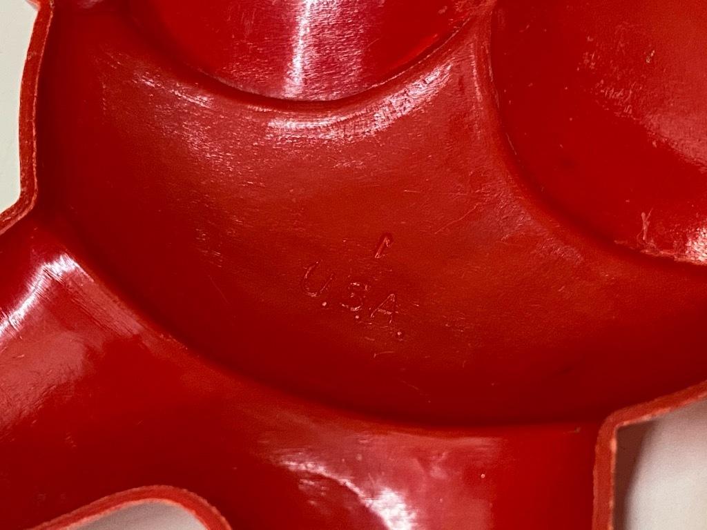 7月11日(土)マグネッツ大阪店アメリカン雑貨入荷日!! #5 MIX編!! VintageWallClock ,Poster & 1890s~1900s StoveParts!!_c0078587_15104719.jpg