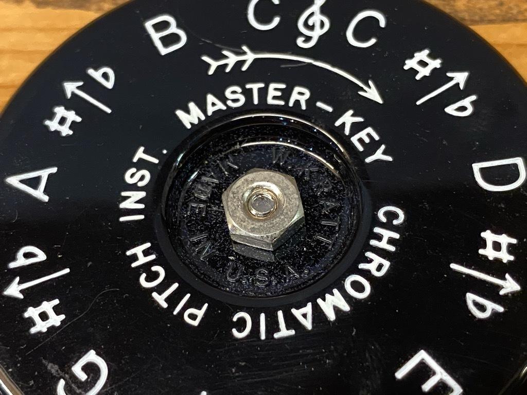 7月11日(土)マグネッツ大阪店アメリカン雑貨入荷日!! #5 MIX編!! VintageWallClock ,Poster & 1890s~1900s StoveParts!!_c0078587_15115958.jpg