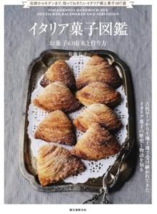 暑い夏は鶏肉のグリルサラダ 【ローカボレシピ】_e0335287_15564785.jpg