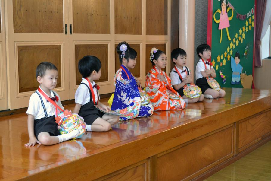 上宮第一幼稚園「お誕生会」_d0353789_11370709.jpg